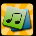 Noise Memory Free icon