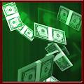 Download Dollar Rain Live Wallpaper APK