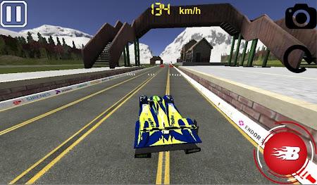 Car Vs Train : Race Adventure 1.0 screenshot 6162