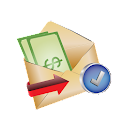 Expensetracker icon