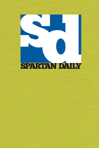 The Spartan Daily