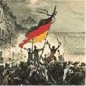 European History flashcards for Android