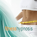 Fitness Self Hypnosis