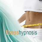 Fitness Self Hypnosis icon