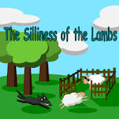 The Silliness of the Lambs