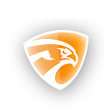 UXF Community icon
