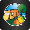 Campground Finder icon
