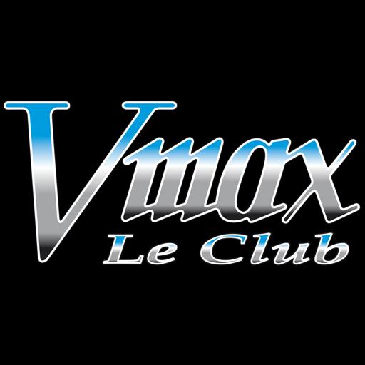Vmax Le Club 生活 LOGO-阿達玩APP