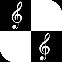 Piano Tiles 1.0.7(c)