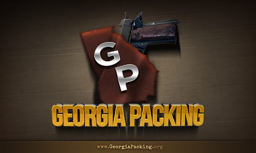 Georgia packing applications android sur google play for Portent traduction francais