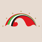 Federal National Council - UAE