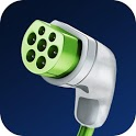 intercharge icon