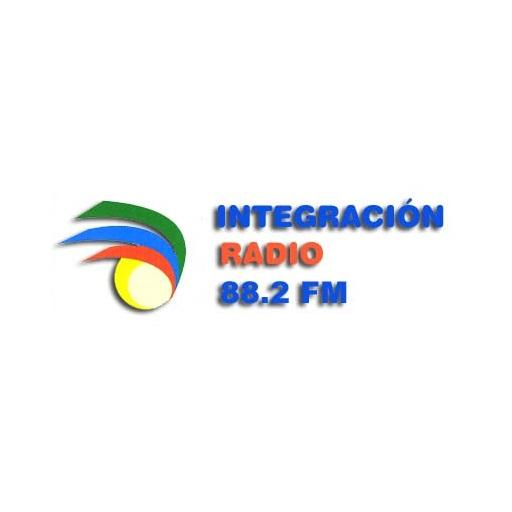 INTEGRACION RADIO SEVILLA 2.0 screenshots 1