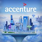 Accenture Sky Journey icon