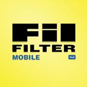 Fil Filter Mobile V1.0