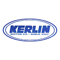 Kerlin Motor Company DealerApp