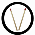 Matchstick Game Free icon