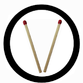 Matchstick Game Free