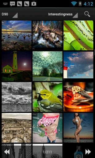 Nikon on Flickr