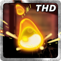 Puddle THD icon