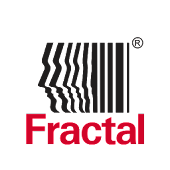 Fractal Analytics Inc