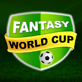 Fantasy World Cup