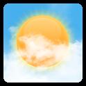 Weatherzone logo