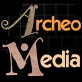 Archeomedia Archeologia Online