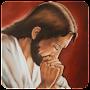 Download Prayers, Bible & Rosary apk