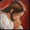 Prières Catholiques et Bible