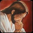 Prayers, Bi.. file APK for Gaming PC/PS3/PS4 Smart TV