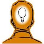 Critical Thinking - Glossary