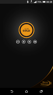 Gold Rush Lite Android App Download - Free APK Apps ...
