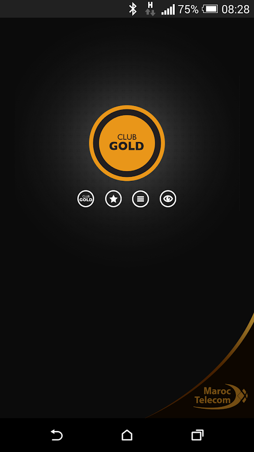 club gold casino quiz