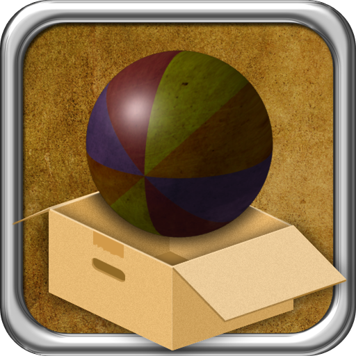 Flip Ball file APK Free for PC, smart TV Download