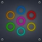 Melodic Circles icon