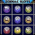Zodiac Vegas 5 Reel Slots