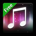 RingDimmer Free icon