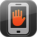 Xolo Secure icon
