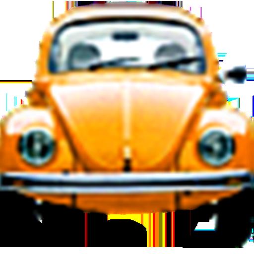 NavCom Taxi