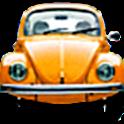NavCom Taxi icon