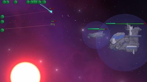 Superior Tactics RTS Screenshot 12