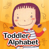 How to get Toddler Alphabet for ios
