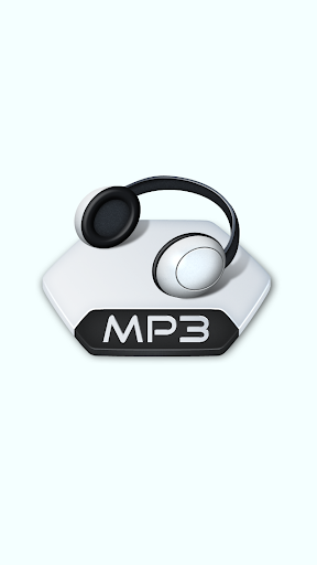 Simple Mp3 Player