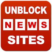 Unblock News Sites