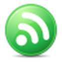 News Feeder icon