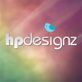 HP Designz LLC
