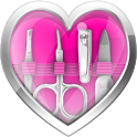 Manicure Tutorials icon