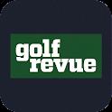 Golfrevue