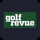 Golfrevue icon